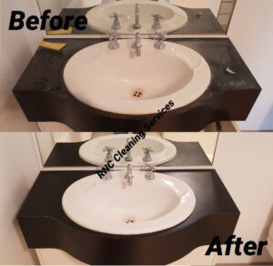 After-Renovation_Sink
