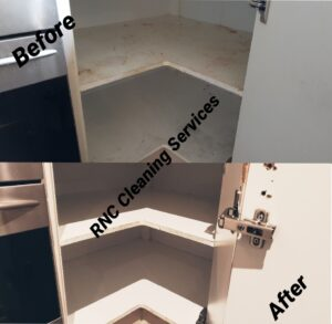 Once-Off_Kitchen_Cabinets